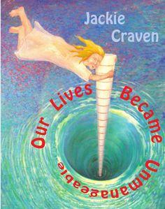 Book Cover - OUR LIV