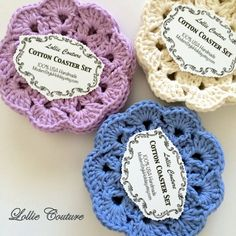 Home Gifts Red Blue Purple violet ivory pink by ModernStyleHoliday