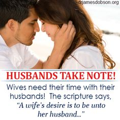 """A person who's Love Language is """"Quality Time"""" may feel ABANDONED if their spouse fails to MAKE TIME for them."""