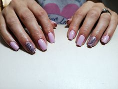 Nails, Beauty, Color, Accessories, Finger Nails, Colour, Ongles, Nail, Beauty Illustration
