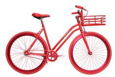 Women's Gramercy - Martone Cycling Co.