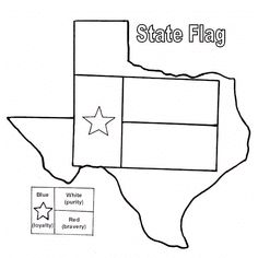 texas bob s texas coloring sheets