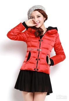 Top 10 Cheap Korean Wholesale Clothing With Free Shipping ...