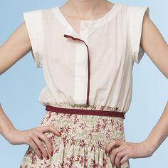 Dolche Vita Dress