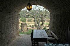 Escapada rural Hotel con encanto rural Can Bassa Madremanya Baix Empordà Fujifilm x-e1