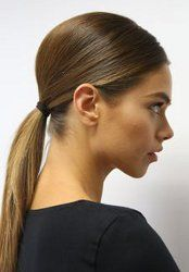 Hairstyle Trends For Spring