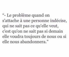 Faith Quotes, Sad Quotes, Love Quotes, Inspirational Quotes, Deep Quotes, French Words, French Quotes, Sweet Words, Love Words