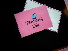 Phrase Wordings for Wedding Item Decorations