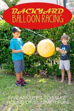 balloon-races-7