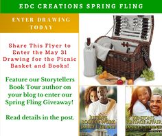PIN IT TO WIN IT! On May 2015 we will select ONE reader to receive this lovely basket and two books from Janice L. Check back here for the name of the happy pinner that goes home with the basket! Treasure Hunt Games, Story Setting, Napa Valley, Book Gifts, Book Recommendations, Reading Lists, Edc, Comebacks, Storytelling