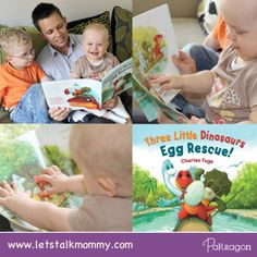 It fills us with joy to see children enjoying our books! Check out this wonderful picture book review by UK #BookBuddy blogger 'Let's Talk Mommy'...