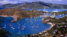 26 Ideas De Antigua And Barbuda Comunidad Fotografica Antigua Antigua Y Barbuda America Insular