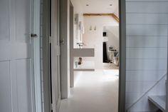 16 best Microtopping badkamers images on Pinterest | Texture ...