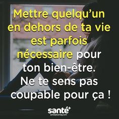 Couple Quotes : 0 Likes, 1 Comments – Pensées et Réflexions ( on Instagra… - The Love Quotes Top Quotes, Couple Quotes, Words Quotes, Positive Attitude, Positive Quotes, Citations Top, Strong Words, Quote Citation, French Quotes