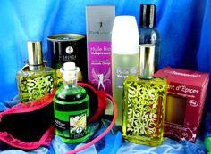 Nos huiles de massages bio Whiskey Bottle, Vodka Bottle, Bio, Drinks, Nature, Massage Oil, Products, Drinking, Beverages