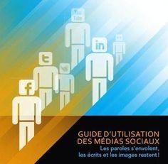 NetPublic » Guide d'utilisation des médias sociaux
