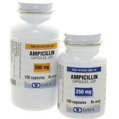 Best Ampicillin For Sale