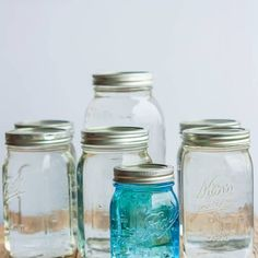 The simple task of Canning Water is great for emergency preparedness, power outages, or when you need access to distilled water. Learning how to can water is a low-cost supply for your family's drinking water needs. Canning Rack, Canning Supplies, Glass Measuring Cup, Water Bath Canning, Quart Jar, Pantry Essentials, Printable Recipe Cards, Distilled Water, Power Outage