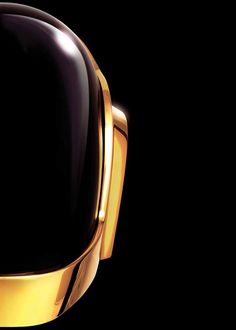 Daft Punk Guy de Manuel