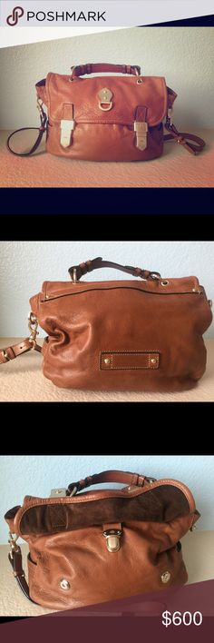 Authentic Mulberry tillie leather satchel A very useful bag with minor sign of wearing. Like new. The color is very easy to match your clothes. You can use it for all seasons. No trade. Mulberry Bags Satchels