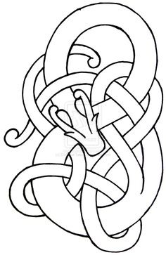 norse symbols - Google Search