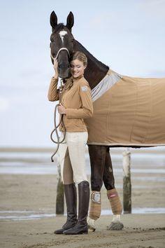 New Cavallino Marino all available from Equestrian Performance!    #equestrian#horse#equestrianperformance