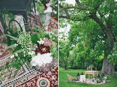Boho Wedding, Texture, Table Decorations, Plants, Getting Married, In Love, Brandenburg, Surface Finish, Bohemian Weddings