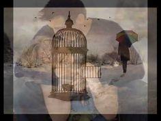 ΜΑΝΩΛΗΣ  ΛΙΔΑΚΗΣ   -  ΕΤΣΙ Σ'ΑΓΑΠΗΣΑ. Greek Music, Painting, Art, Art Background, Painting Art, Kunst, Paintings, Performing Arts, Painted Canvas