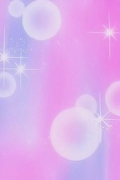 #Sailor Moon Wallpaper