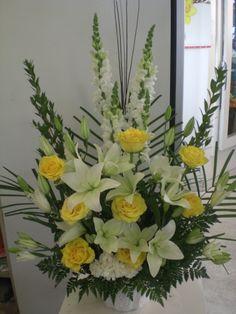 http://www.unny.com beautiful flowers