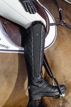 #botas#cavaleiro#equestre#equitacao Botas Stella Polaris - 199.00€. Comprar: http://www.horseriderjourney.com/produto/stella-polaris-high-rider/