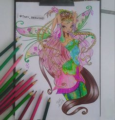 Tácyla Priscila / Desenho (@tacy_drawing) • Fotos e vídeos do Instagram