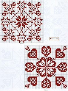Thrilling Designing Your Own Cross Stitch Embroidery Patterns Ideas. Exhilarating Designing Your Own Cross Stitch Embroidery Patterns Ideas. Biscornu Cross Stitch, Cross Stitch Needles, Cross Stitch Heart, Cross Stitch Embroidery, Embroidery Patterns, Cross Stitch Designs, Cross Stitch Patterns, Knitting Charts, Cross Stitching