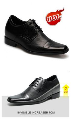 ... Pigskin Leather Outsole Material: Rubber Insole Material: PU Occasion:  Work,Wedding Shown Color: Black Style: Dress Season: Spring,Summer,Autumn, Winter