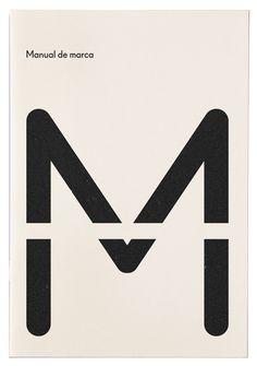 Momentum / P.A.R | AA13 – blog – Inspiration – Design – Architecture – Photographie – Art
