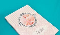 Álbum fotográfico infantil o primeiro ano do bebê, ÁLbum e fotolivro infantil profissional personalizado primeiro aninho, encomendar e comprar album de fotos infantil menino ou menina