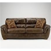 Frontier Canyon Sofa