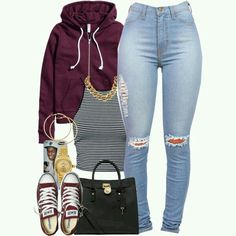 Image result for middle school outfit ideas 6th grade ...