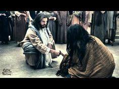 Cantos Gregorianos Místicos Monges Beneditinos (Sinos) Catholic Chants - YouTube