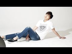"Day24 ""The new GUESS with Lee Min Ho"" Vol.1"