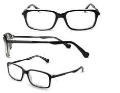 ClearVision Optical expands its Marc Ecko Cut & Sew eyewear brand w