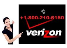 Verizon customer care phone number in the event that the setup of Verizon remote email in Apple gadget is done, at that point you don't have to contact the Verizon phone number.   #VerizonHelpPhoneNumber #VerizonEmailHelpPhoneNumber #VerizonEmailHelpNumber #VerizonEmailHelpNumber""