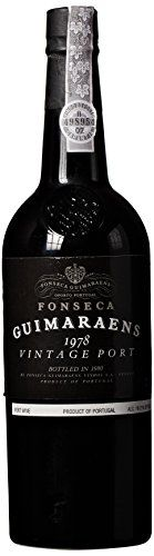 1978 Fonseca Vintage Port 750 mL *** Want additional info? Click on the image. (Amazon affiliate link)