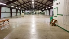 In case you missed it: Beaver Dam provides central Wisconsin location for attendees County Fairgrounds, Beaver Dam, Rental Space, Fundraising Events, Wisconsin, Indoor, Interior