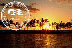 I just pinned Hawaii as my dream destination for the Pin Your Princess Passport Giveaway. I can't wait to cruise to the Caribbean if I win! http://woobox.com/h7ue3k #PrincessPassportSweepsEntry