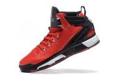 super popular 14118 ee41a D Rose 6 Boost Men s adidas Basketball Shoe