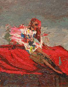 Hossam Dirar by Albareh Art Gallery - issuu Oil On Canvas, Graffiti, Street Art, Art Gallery, Painting, Fine Art, Drawings, Artwork, Artist