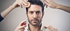 The A-Z Of Men's Summer Grooming - http://www.fashionbeans.com/2015/a-z-mens-summer-grooming/
