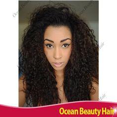 Afro-American Wigs Human Hair | Cheap Afro American Human Hair Wigs