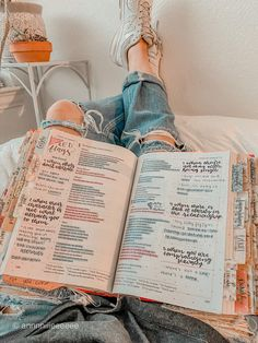 song of solomon - Studying Motivation Bible Verses Quotes, Bible Scriptures, Bibel Journal, Bible Doodling, Bible Notes, Bible Study Journal, Study Motivation, Revision Motivation, Study Inspiration